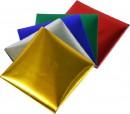 Rainbow-Decorative-Coloured-Foil-Packs Sale