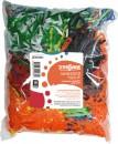 Teter-Mek-250gm-Shredded-Tissue Sale