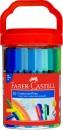 Faber-Castell-Coloured-Connector-Pens Sale