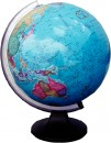 MICADOR-Political-Non-Illuminated-Globe Sale