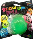 Blow-Up-Balloon Sale
