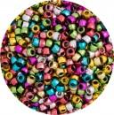 Educational-Colours-Pony-Beads Sale