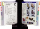 Arnos-Flippa-Desktop-Display-System Sale