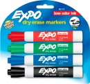 EXPO-Dry-Erase-Whiteboard-Markers Sale