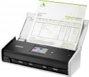 Brother-ADS-1600W-Scanner Sale