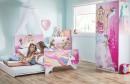 NEW-Barbie-Dreamtopia-Unicorn-Accessories Sale