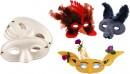 Educational-Colours-Papier-Mch-Masks Sale