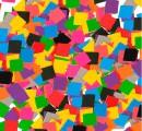 Colorific-Mosaic-Cardboard-Squares Sale