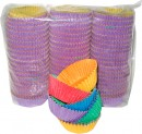 Alpen-Patty-Pans-Muffin-Cases Sale