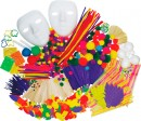 Colorific-Classroom-Craft-Pack Sale