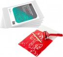 Educational-Colours-First-Impressions-Foam-Board Sale