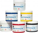 Educational-Colours-Block-Printing-Ink Sale