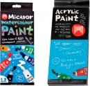 MICADOR-Paint-Sets Sale