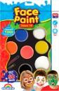 Colorific-Face-Painting-Kit Sale