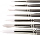 OfficeMax-620-Series-White-Taklon-Round-Brushes Sale