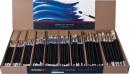 Roymac-Series-777-Brush-Set Sale