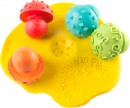 Educational-Colours-Hemispherical-Stampers Sale