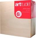 Artitude-Artists-Board-Value-Packs Sale