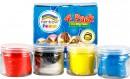 Rainbow-Foam-Modelling-Clay Sale