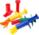 Educational-Colours-Extruders Sale