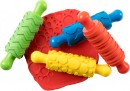 Educational-Colours-Patterned-Rolling-Pins Sale