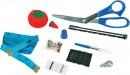 Birch-Sewing-Kit Sale