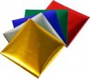 Rainbow-Decorative-Coloured-Foil Sale