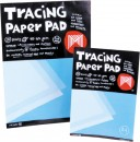 MICADOR-Tracing-Paper Sale