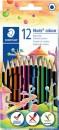 STAEDTLER-Noris-Colour-Pencils Sale