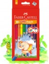 Faber-Castell-Jumbo-Pencils Sale