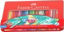 Faber-Castell-Watercolour-Pencils Sale