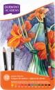 Derwent-Academy-Coloured-Pencils Sale