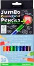 MICADOR-jR.-ColouRush-Jumbo-Pencil Sale