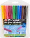 MICADOR-Safety-Markers Sale