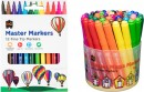 Educational-Colours-Master-Markers Sale