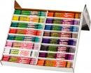 Crayola-Classpacks-Deskpacks Sale