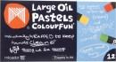 MICADOR-Oil-Pastels Sale