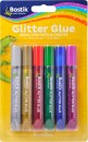 Bostik-Glitter-Glue Sale