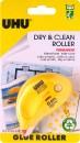 UHU-Dry-Clean-Glue-Roller Sale