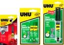 UHU-Super-Epoxy-Glue Sale