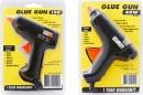 UHU-Glue-Gun Sale