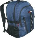Blackwolf-Cambridge-35L-Daypack Sale