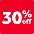 30-off-All-Under-Armour-Mens-Womens-Kids-Clothing-Footwear-Bags Sale