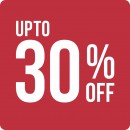 Up-To-30-off-Wanderer-Stretchers Sale