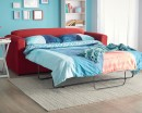 Dallas-Sofa-Bed Sale