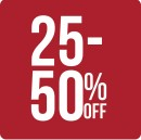 25-50-off-Chairs-Loungers-By-Oztent-Wanderer Sale