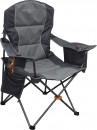 Wanderer-Premium-Cooler-Arm-Chair Sale