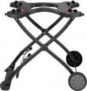 Weber-Portable-Cart Sale