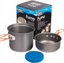 360-Degrees-Furno-2pc-Pot-Set Sale