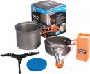360-Degrees-Furno-Stove-Pot-Set Sale